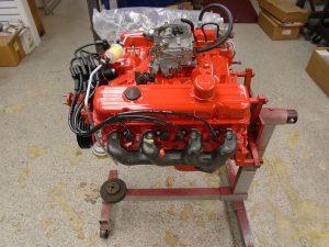 Buick 340